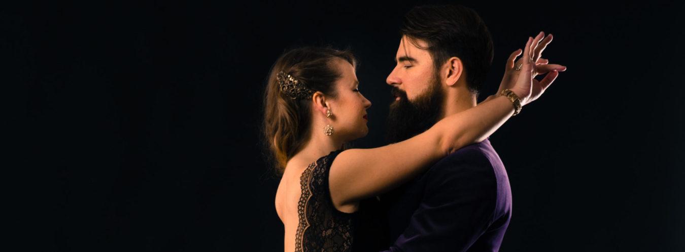 Tango Festival Groningen 2020
